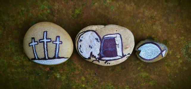 Surprises in Church Planting!